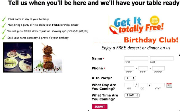 birthday-club-marketing