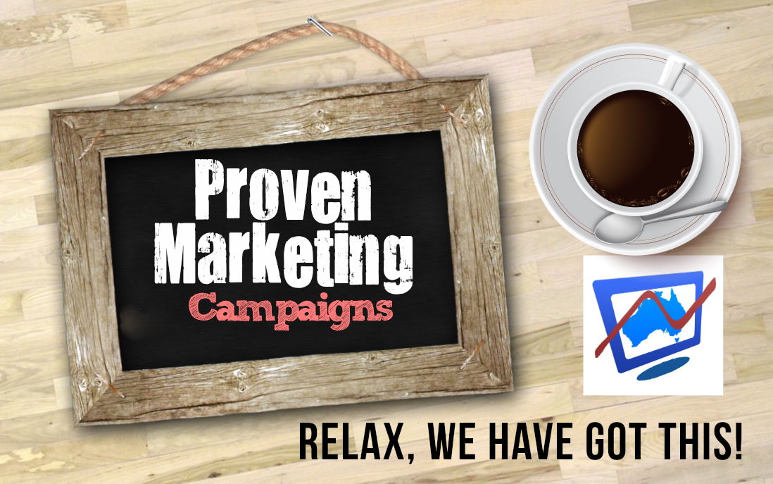 proven marketing campaigns