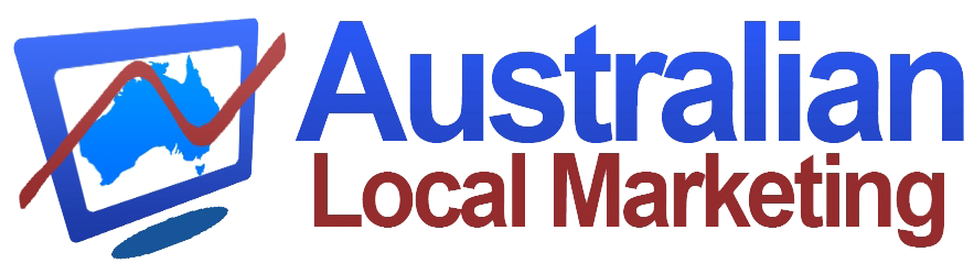 AustralianLocal_Marketing_White